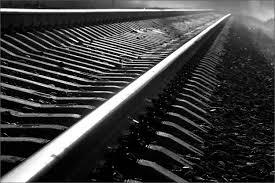 Терористи намагалися підірвати пасажирський потяг під Харковом