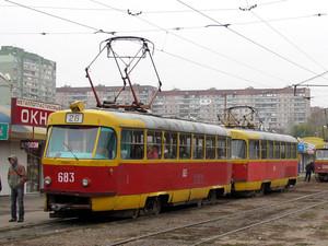 Вартість проїзду в трамваях і тролейбусах зросте: в мерії озвучили нові тарифи