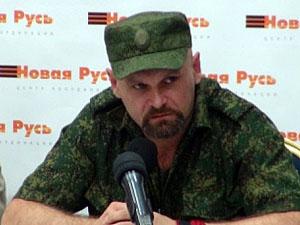 В Алчевську стане більше на 3000 бандитів