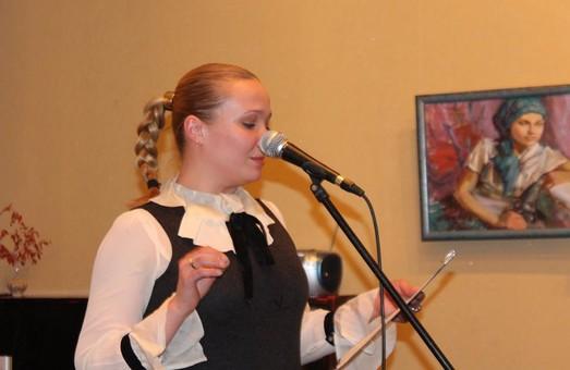 У Харкові пролунали українські романси та російська поезія (фото)