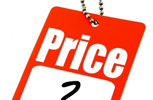 Розвінчання міфів (продовження). Ціни на газ