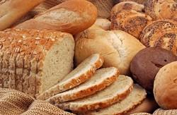 Хлібозаводам дозволили підняти ціну на соціальні сорти - ХОДА