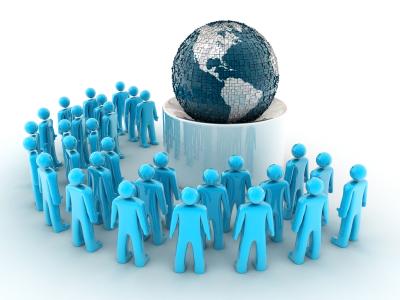 Роль громадянського суспільства та ЗМІ в сприянні процесу реформ та прозорості влади