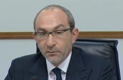 Корбан: Коломойський переконав Кернеса повернутися в Харків у 2014 році