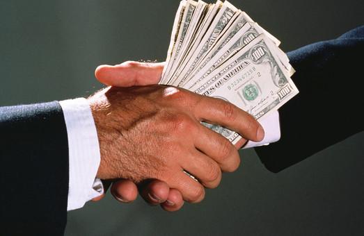 Краматорський «корупціонер від юстиції» втік від «утримання під вартою»