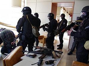 СБУ Дніпропетровська затримала депутата-комуніста, який співпрацював з сепаратистами (фото)