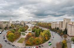 У Харкові можуть перейменувати близько 200 «радянських» вулиць