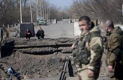 Штаб АТО: Бойовики збираються відправити диверсантів в Харків (відео)