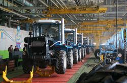 Співробітництво ХТЗ з фінами наповнить скарбницю на 6,5 млн гривень