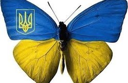 Бережім мовне багатство України! (3)     (До уваги оборонців людських прав)