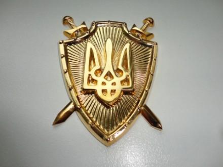 У Краматорську призначений новий прокурор
