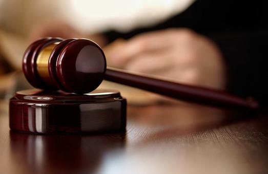 Просвітян обурила помилка в Московському районному суді