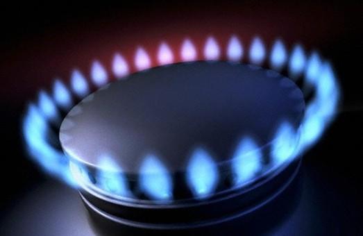 Борги за газ в Харківській області виросли втричі