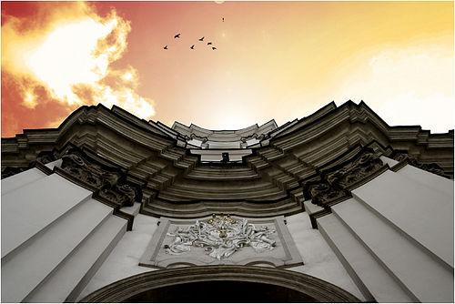 У Києві пройшов Архієрейський собор УАПЦ