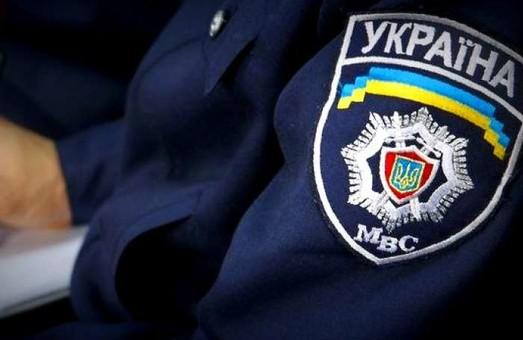 Правоохоронці шукають бомби на п'яти мостах Харківської області