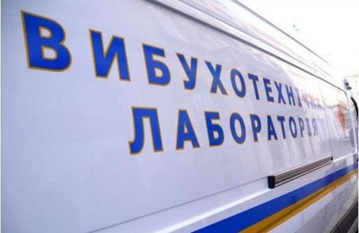 Правоохоронці затримали телефонного терориста, який повідомив про «замінування мостів» Харківщини (доповнено)
