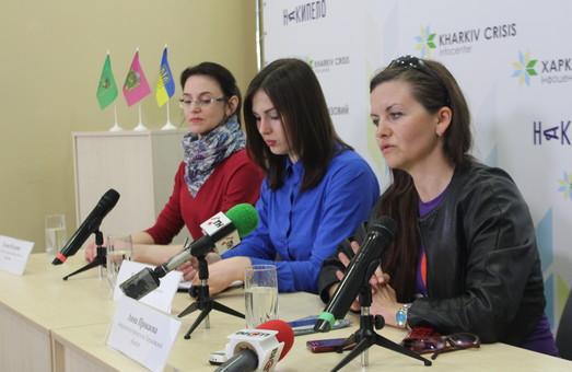 Волонтери розповіли про результати акції «Зробимо Україну чистою» (фото)