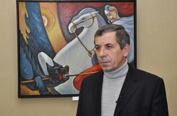 Олег Яцина: «культура в області повинна працювати на підвищення рівня національної свідомості»