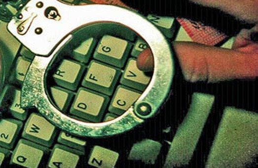 У Грузії за розповсюдження  порнографії затримано 40 осіб