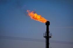 Газовий сектор і горе-реформатори