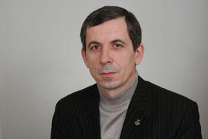 Олег Яцина: «Під час війни мистецтво повинне робити свій вклад задля того, щоб відстояти цілісність та незалежність держави»