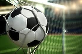 Футбольне свято у Сєвєродонецку тривало два дні