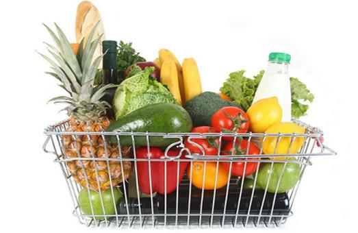 Ціни на послуги, побутові товари та харчі у квітні в Харкові