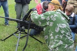 92-га бригада отримала нові установки для ККТ (фото)
