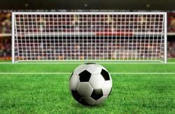 Українська Прем'єр-ліга відзначилася найрезультативнішим матчем сезону