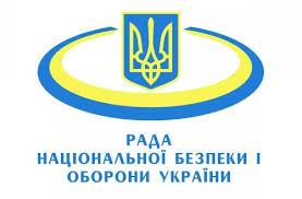 Бойовики підсилюють інформаційну блокаду і посилюють окупаційний режим,- РНБО