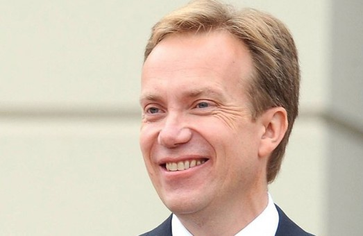 Харківщина планує співпрацювати з Норвегією (відео)