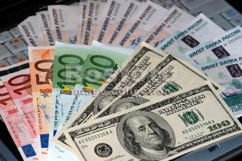 Курс валют на 14 травня 2015
