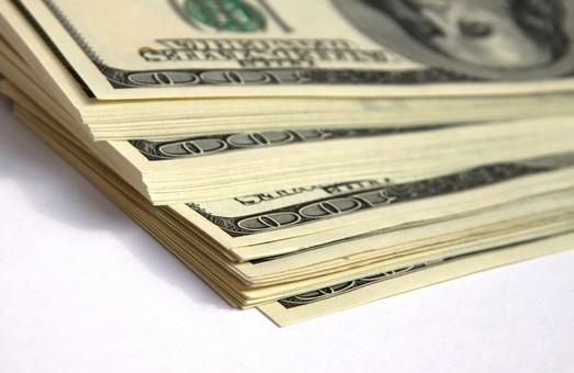 НБУ: офіційний курс валют на 15 травня 2015