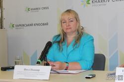 Експертки розповіли про процедуру отримання документів переселенцями (фото)