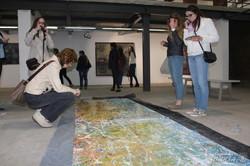 «ЄрміловЦентр» приєднався до Всесвітнього дня музеїв