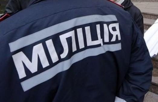 Уже відомо, які міліціонери побили жителів Солоницівки