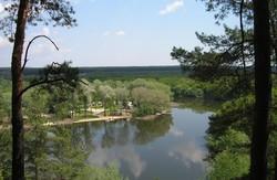 На туристичній карті Слобожанщини з'явиться нова точка