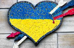 Чи потрібен Україні Мінськ-3?          (До уваги лідерів України)