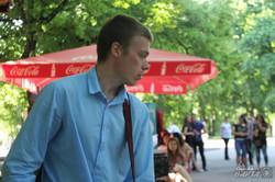 Харків'яни відзначили День української культури (фото)