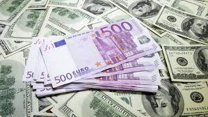 Курс валют на 29 травня 2015 року