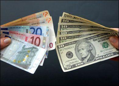Курс валют на 01.06.2015