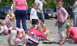 З оздоровленням дітей в Україні можуть виникнути проблеми - депутат від «Самопомочі»