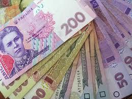 Курс валют на 5 червня 2015 року