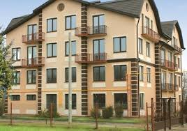 У Харкові ціни на житлову нерухомість знижують, продавці готові скидати до 20-30% вартості, щоб продати квартиру