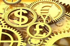 Курс валют на 10 червня 2015 року