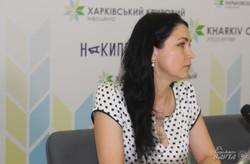 В Харкові діє центр, що надає психологічну допомогу військовим (фото)
