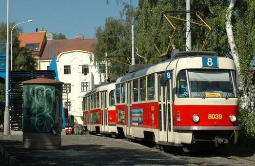 Правозахисники оспорили в суді підвищення цін на проїзд в Харкові