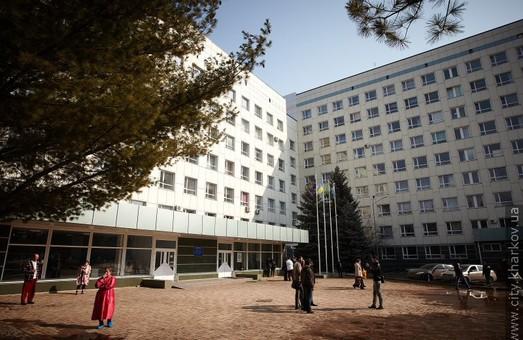 Йорданських студентів, постраждалих під час бійки на Олексіївці, відправили на батьківщину