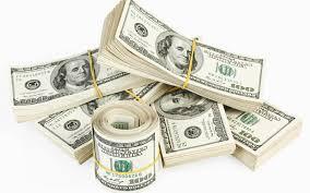 Курс валют на 16 червня 2015 року