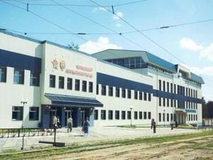 Уряд віддав авіаційний завод Харкова до «парафії» Укроборонпрома